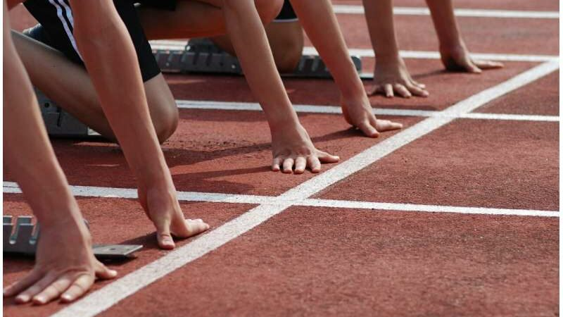 Elite athletes more likely to experience mental health disorders